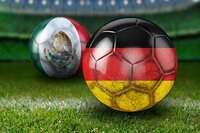 Check out Football Predictions 4