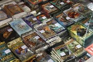 Find Magic The Gathering Deck Builder 21