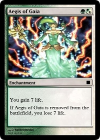 Extremely good Magic The Gathering Deck Builder 32