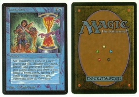 More for Magic The Gathering Deck Builder 38