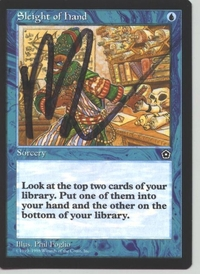Select Magic The Gathering Deck Builder 4