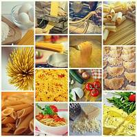 See more about Pasta 7