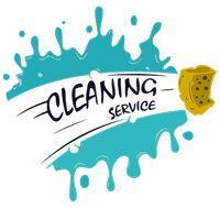 Domestic Cleaning Services - 47050 achievements