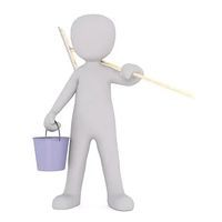 Domestic Cleaning Services - 70277 selections