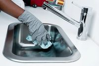 Domestic Cleaning Services - 63428 awards